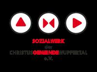 sozialwerk_logo_transparentBG